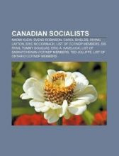 Canadian socialists